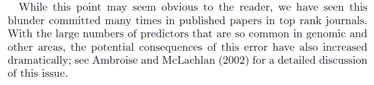 From The Elements of Statistical Learning, p. 247